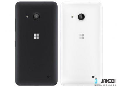 درب پشت Microsoft Lumia 550