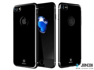قاب محافظ بیسوس آیفون Baseus Glitter Case Apple iPhone 6/6S