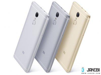 ماکت گوشی Xiaomi Redmi Note 4