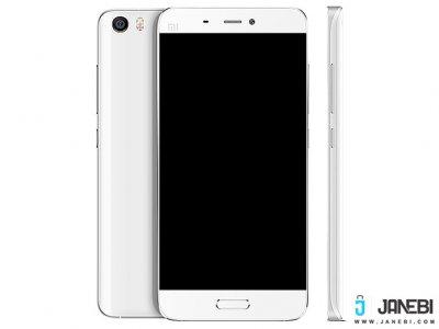 ماکت گوشی Xiaomi Mi 5