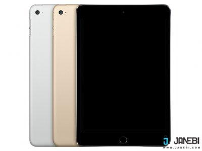 ماکت تبلت Apple iPad mini