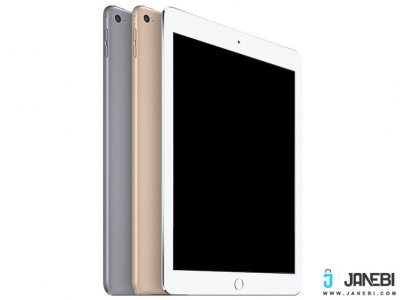 ماکت تبلت Apple iPad Air 2