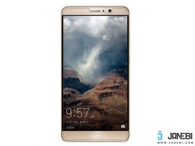 محافظ صفحه نمایش مات نیلکین هواوی Nillkin Matte Screen Protector Huawei Mate 9