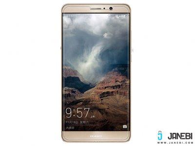 محافظ صفحه نمایش شیشه ای نیلکین هواوی Nillkin H Glass Huawei Mate 9