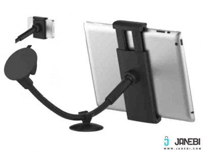 استند و پایه نگهدارنده تبلت و موبایل Brateck Universal Stand TS-5