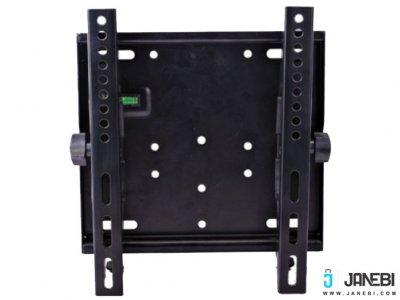 پایه دیواری متحرک تلویزیون LCDarm TW-220 TV Stand