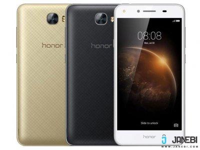 ماکت گوشی Huawei Honor 5A