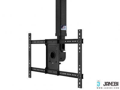 پایه سقفی متحرک تلویزیون LCD arm T-3260 TV Stand