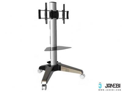پایه ایستاده تلویزیون LCD arm ST-1670 TV Stand
