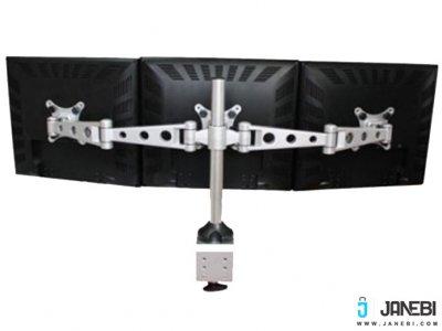 پایه رومیزی مانیتور LCD arm LD-3 Monitor Stand