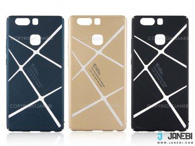 قاب محافظ هواوی Cococ Creative Case Huawei P9