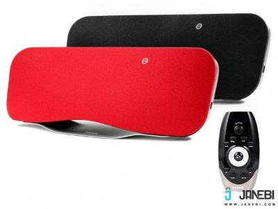 اسپیکر بلوتوث ریمکس Remax RB-H6 Bluetooth Speaker