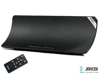 اسپیکر بلوتوث ریمکس Remax RB-H5 Bluetooth Speaker