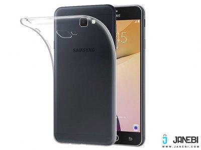 محافظ ژله ای سامسونگ Ou Case Samsung Galaxy J5 Prime