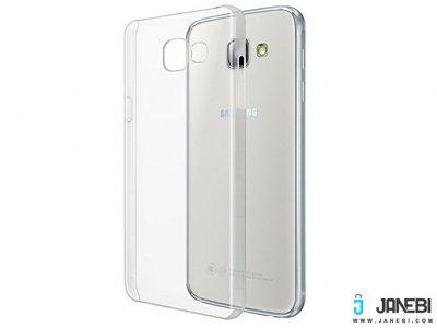 محافظ ژله ای ضد لغزش سامسونگ X-Level Samsung Galaxy A5 2016
