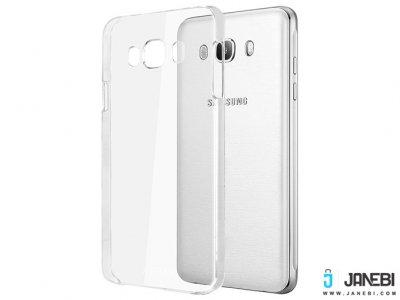 محافظ ژله ای ضد لغزش سامسونگ X-Level Samsung Galaxy J7 2016