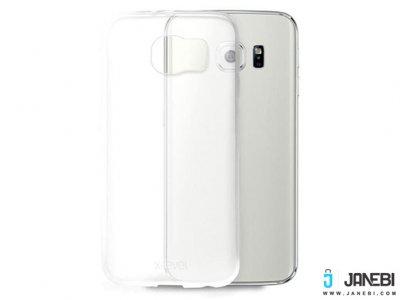 محافظ ژله ای ضد لغزش سامسونگ X-Level Samsung Galaxy S7 Edge