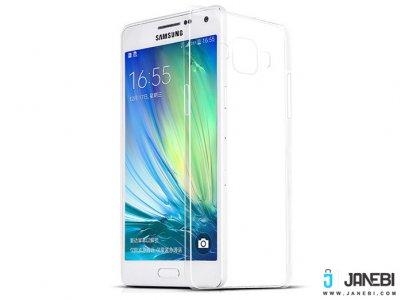 محافظ ژله ای ضد لغزش سامسونگ X-Level Samsung Galaxy J5 2016