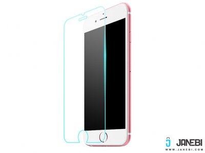 گلس نانو آیفون Cococ Screen Glass iPhone 6 Plus/6S Plus