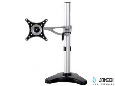 پایه رومیزی مانیتور LCD arm LD-410A Monitor Stand