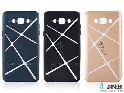 قاب محافظ سامسونگ Cococ Creative Case Samsung Galaxy J7 2016