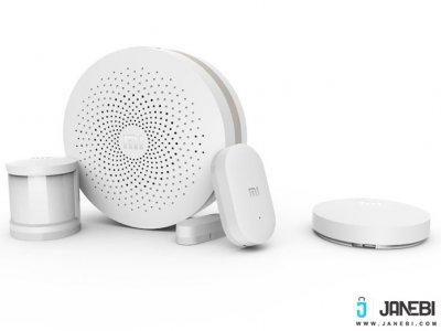 پک سنسور هوشمند خانگی شیائومی Xiaomi Mi Smart Home Sensors