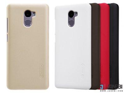 قاب محافظ نیلکین شیائومی Nillkin Frosted Shield Xiaomi Redmi 4