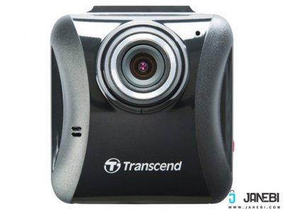 دوربین داخل خودرو ترنسند Transcend Dashcam DrivePro 100