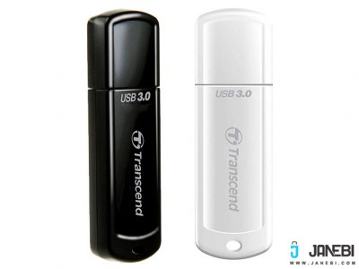 فلش مموری ترنسند Transcend 8GB JetFlash JF700 USB 3.0 Flash Drive