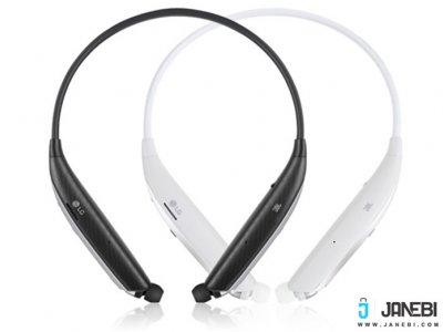 هدست بلوتوث ال جی LG Tone Ultra HBS 820S Bluetooth Headset