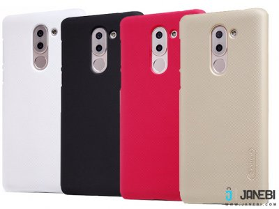 قاب محافظ نیلکین هواوی Nillkin Frosted Shield Case Huawei Honor 6X
