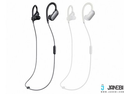 هدست بلوتوث شیائومی Xiaomi YDLYEJ01LM Sports Bluetooth Headset