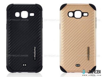 قاب محافظ سامسونگ Motomo Protective Case Samsung Galaxy J5