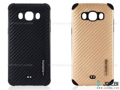 قاب محافظ سامسونگ Motomo Protective Case Samsung Galaxy J5 2016