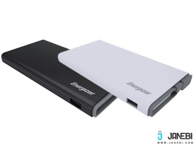 پاور بانک انرجایزر Energizer Ultimate UE10004 Power Bank 10000mAh