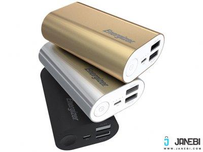 پاوربانک انرجایزر Energizer UE10008 Power Bank 10000mAh