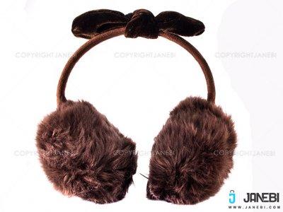 هدفون میکس استایل MixStyle Stereo Headphone