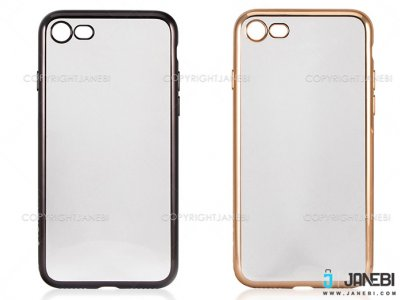 قاب محافظ آیفون Totu Design Soft Series Jane Case iPhone 7/8