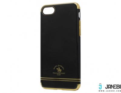 قاب محافظ آیفون Santa Barbara Gatsby Case iPhone 7