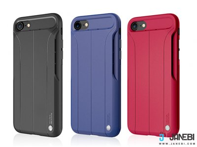 قاب محافظ نیلکین آیفون Nillkin Apple iPhone 7 Amp Case