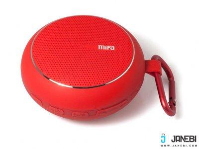 اسپیکر بلوتوث شیائومی Xiaomi MiFa Outdoor Bluetooth Speaker