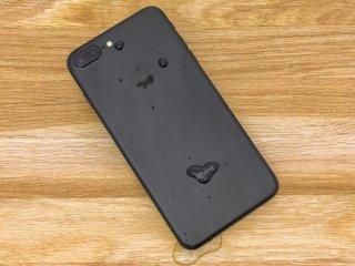 iPhone 7 Plus، محبوب ترین نسخه پلاس آیفون