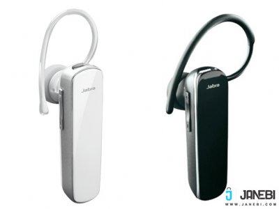 هندزفری بلوتوث جبرا Jabra Clear Headset Bluetooth