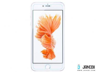 محافظ صفحه نمایش شیشه ای نیلکین آیفون Nillkin H+Pro Glass iPhone 7 Plus