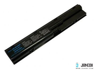 باتری لپ تاپ HP ProBook 4430/4530 6 Cell Laptop Battery