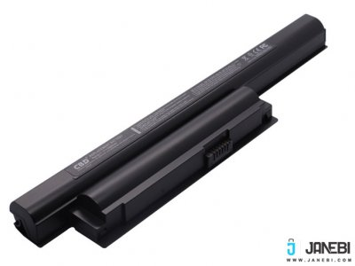 باتری لپ تاپ Sony VAIO BPS22 6 Cell Laptop Battery