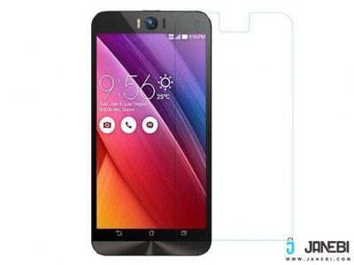محافظ صفحه نمایش شیشه ای نیلکین ایسوس Nillkin Amazing H Glass Asus ZenFone Selfie ZD551KL
