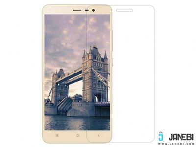 محافظ صفحه نمایش شیشه ای نیلکین شیائومی Nillkin H+Pro Glass Xiaomi Note 3