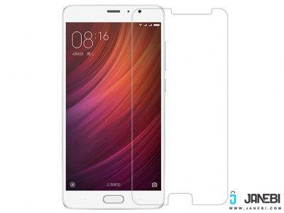محافظ صفحه نمایش شیشه ای نیلکین شیائومی Nillkin H+Pro Glass Xiaomi Redmi Pro