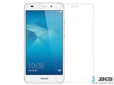 محافظ صفحه نمایش شیشه ای نیلکین هواوی Nillkin H+ Pro Glass Huawei Honor 5C